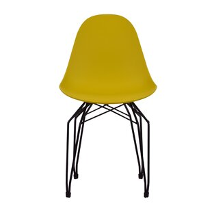 Orear Diamond Dining Chair by Wrought Stu..