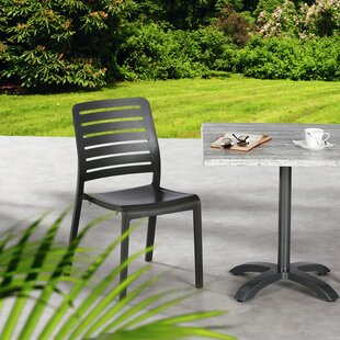 Grabill Dining Chair By Sol 72 Outdoor