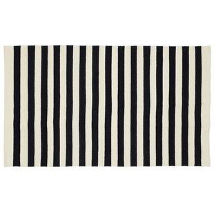 Order Cabana Handmade Black Area Rug By Madison Home