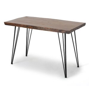 Renee Firwood Dining Table by Trent Austi..
