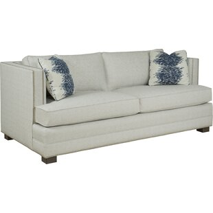 Anson Sofa by Fairfield Chair Best Design