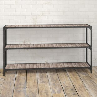 Emrys Bookcase By Williston Forge