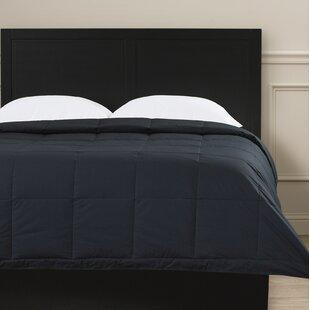 Tacoma Comforter