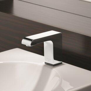 Delta Electronics Standard Bathroom Faucet