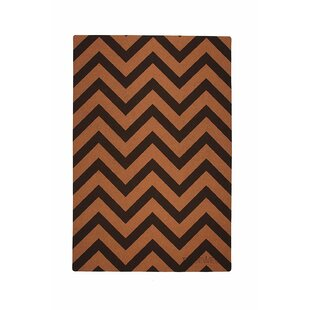 Compare & Buy Chevron Floor Mat ByTribe West