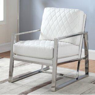 Mccollom Armchair