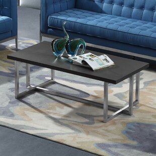 Hummer Coffee Table