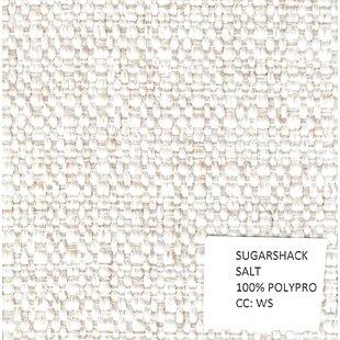 Chaitanya Sugar Shack Sleeper Loveseat by Gracie Oaks