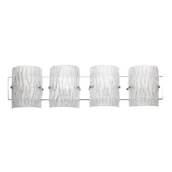 Ebern Designs Chaz 3 Light Bath Bar Reviews Wayfair