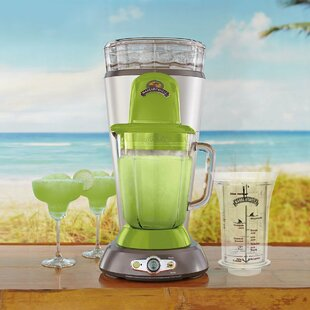 Bahamas™ 5 Piece Frozen Concoction Maker Set