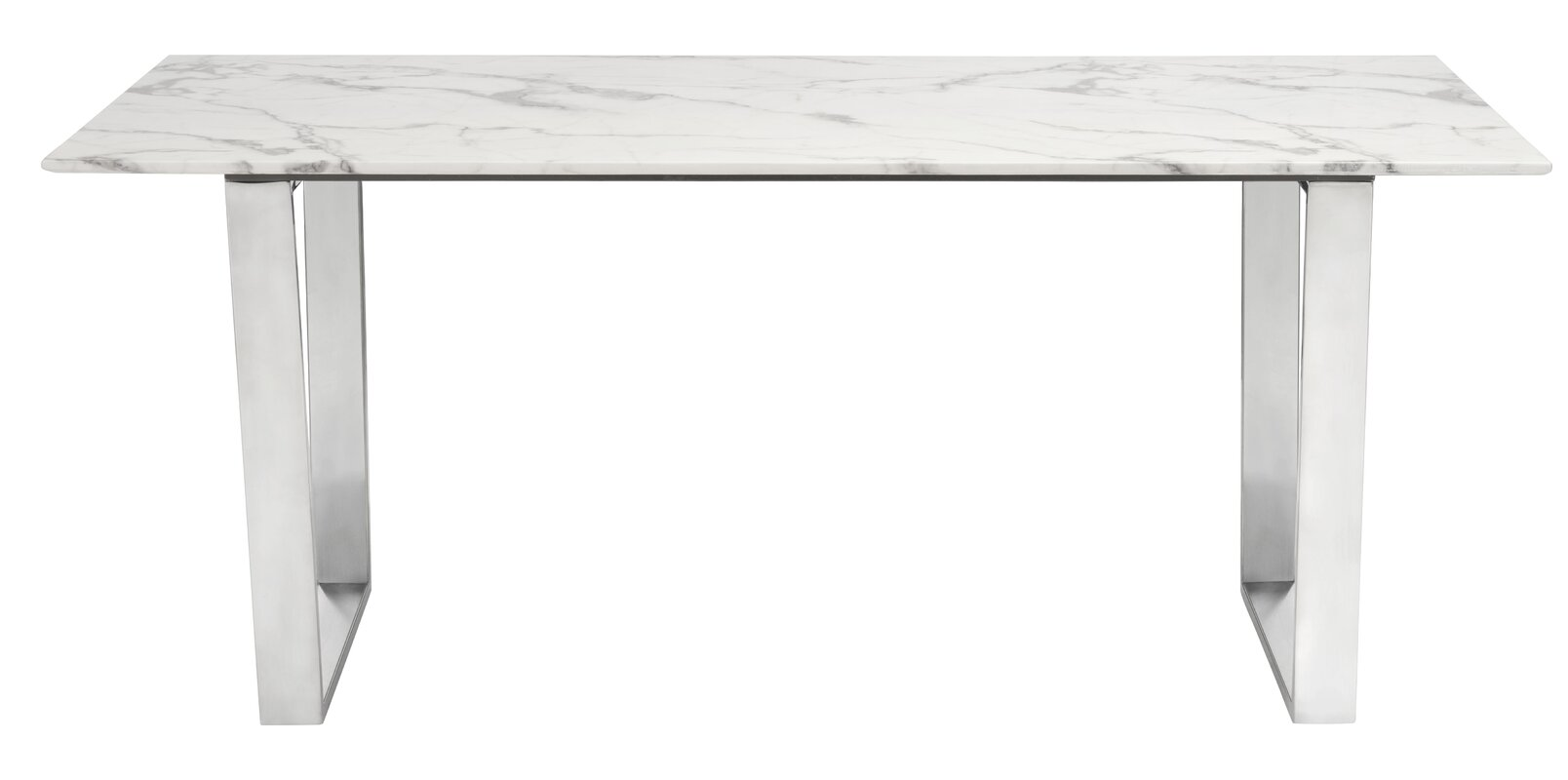Geelong Dining Table. Wade Logan Geelong Dining Table   Reviews   Wayfair