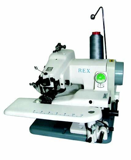 Smartek Portable Blind Stitch Machine Reviews Wayfair New Blind Stitch Sewing Machine