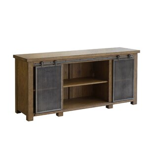 Skipton Credenza by Gracie Oaks