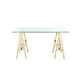 Brady Dining Table Trent Austin Design