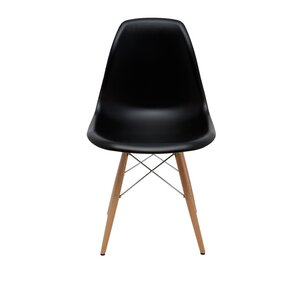 Charlie Side Chair by Nuevo