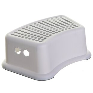 Dots Step Stool