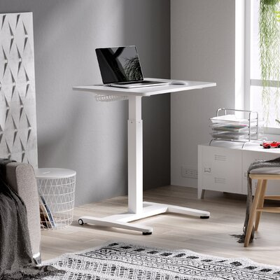 ERGOBOND Compact (None Electric) Standing Desk