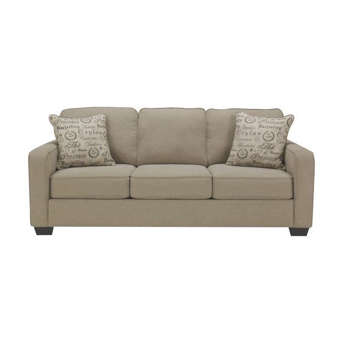 Fabulous Deerpark Queen Sofa Bed Pabps2019 Chair Design Images Pabps2019Com