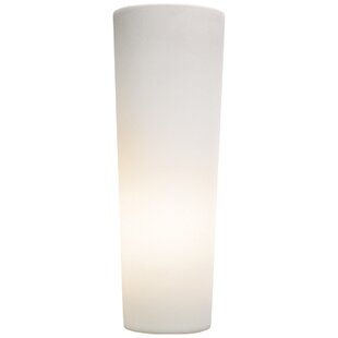 Marina 22 Table Lamp