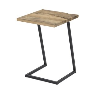 Ethel Small Side Table