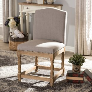 Westrick Side Chair
