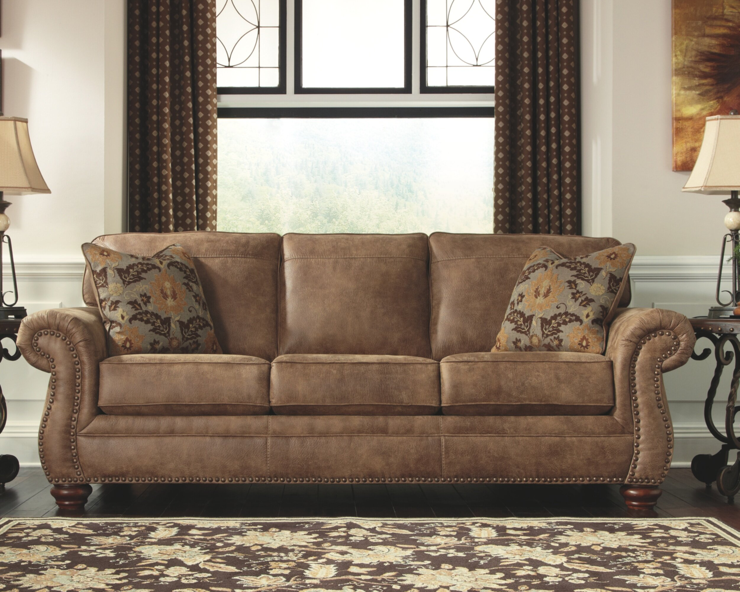 Neston Sleeper Sofa