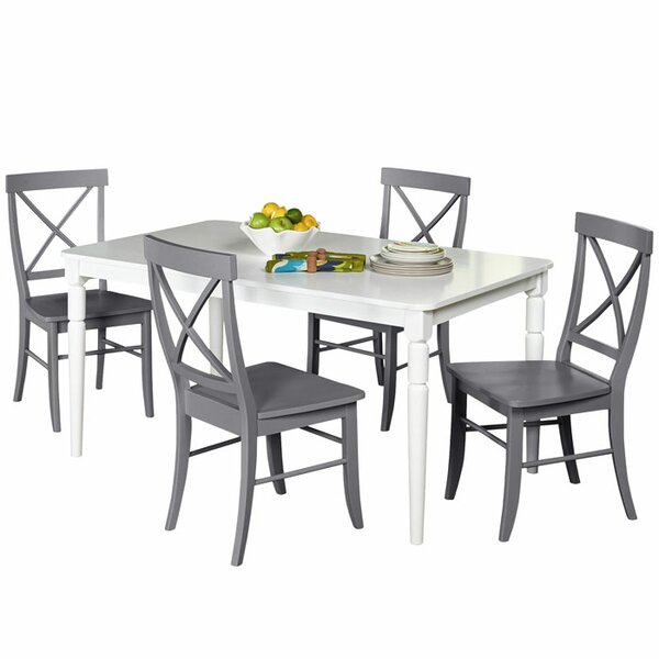 2077c177a91 Kitchen   Dining Sets