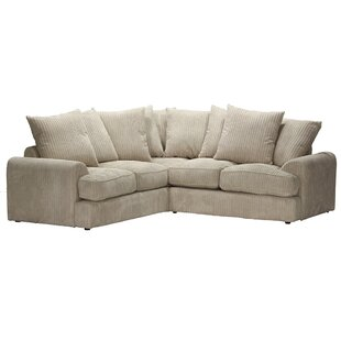 Cremorne Sectional