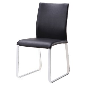Lenny Dining Chair (Set of 2) by Whitelin..