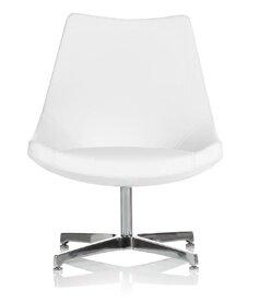 David Edward Chip Lounge Chair