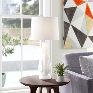 Britt 30 Table Lamp
