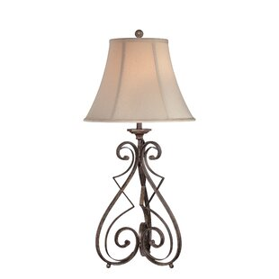 Chesterton 33 Table Lamp