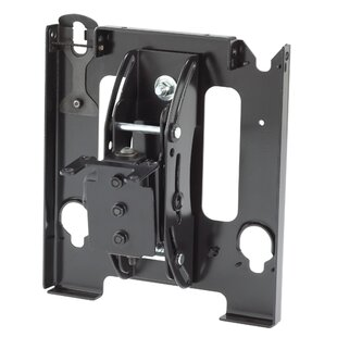 M-Series Tilt / Swivel Wall Mount for Screens