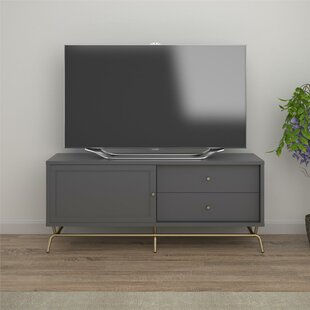 Purchase Dayton TV Stand for TVs up to 65 ByWrought Studio
