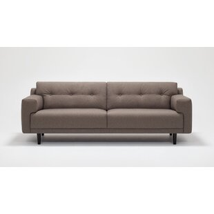Shop Remi Sofa by EQ3