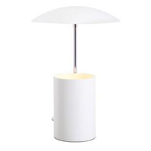 M51 16.5 Table Lamp