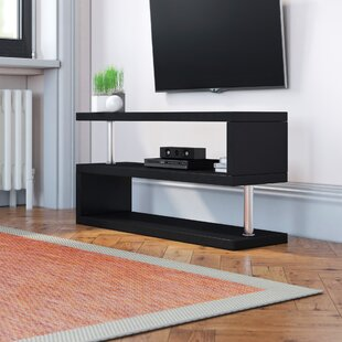Amanda TV Stand For TVs Up To 43