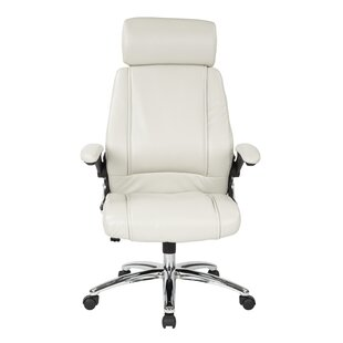 Executive Chair by Office Star Products Purchase