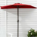 Beaupre Hillwood 7 Market Umbrella