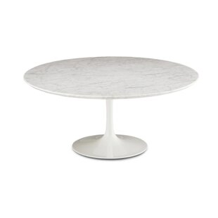 Malik Gallery Collection Oval Dining Table
