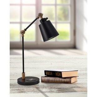 Ashwood Multi-Direction 23 Desk Lamp