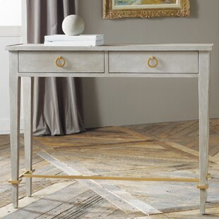 Console Table by Modern History Home