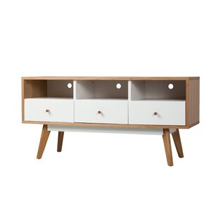 Featherstone TV Stand for TVs up to 48