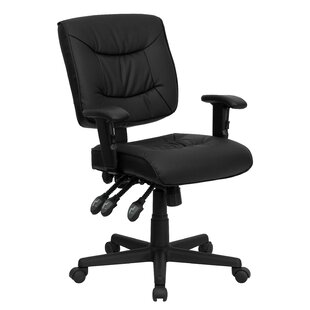 Wintergreen Task Chair by Symple Stuff Sale
