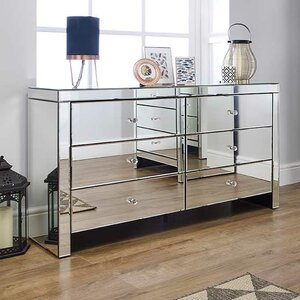 glas kommode full size of sideboard weisstt lackiert sovana moderne noltettino kommodetti weis. Black Bedroom Furniture Sets. Home Design Ideas