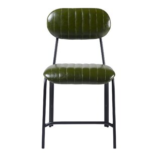 Industriale Dining Chair (Set of 2) by VE..