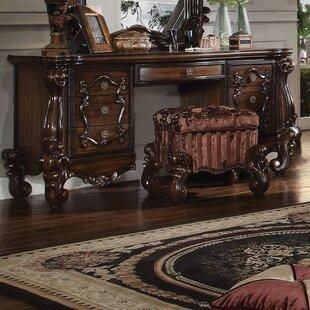 Welton Vanity Set by Astoria Grand