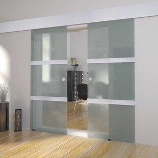 Gl Room Divider Interior Le Door