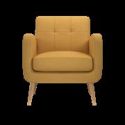 Furniture_98477101