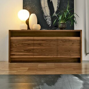 Amis Sideboard by YumanMod